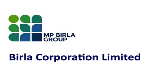 Annual Report 2009-2010 of Birla Corporation Limited