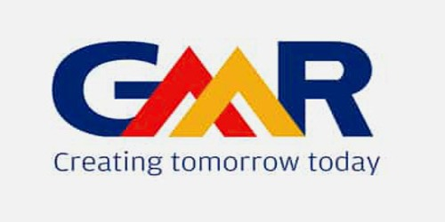 Annual Report 2014-2015 of GMR Infrastructure Limited