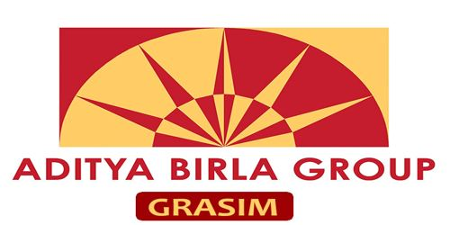 Annual Report 2016-2017 of GRASIM Industries Limited (Aditya Birla Group)
