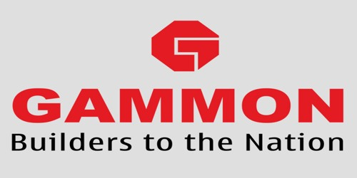 Annual Report 2003-2004 of Gammon India Limited
