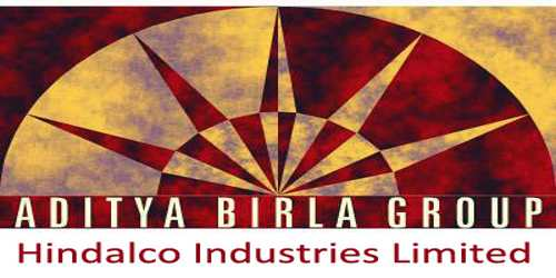 Annual Report 2009-2010 of Hindalco Industries Limited (Aditya Birla Group)