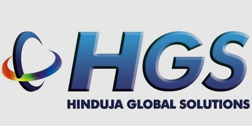 Annual Report 2012-2013 of Hinduja Global Solutions Limited