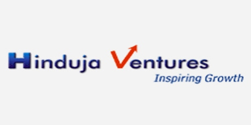 Annual Report 2014-2015 of Hinduja Ventures Limited