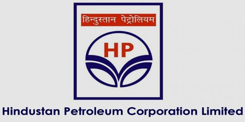 Annual Report 2008-2009 of Hindustan Petroleum Corporation Limited