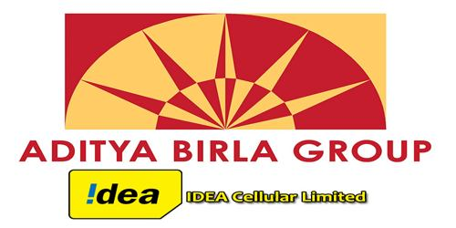 Annual Report 2015-2016 of IDEA Cellular Limited (Aditya Birla Group)