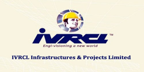 Annual Report 2015-2016 of IVRCL Infrastructures and Projects Limited