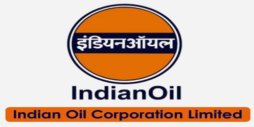Annual Report 2014-2015 of Indian Oil Corporation Limited