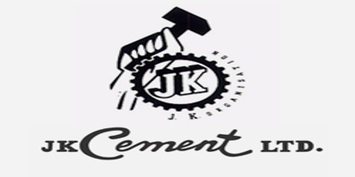 Annual Report 2017-2018 of JK Cement Limited