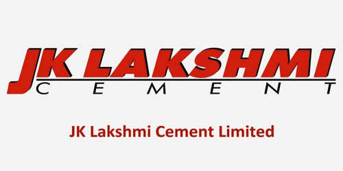 Annual Report 2009-2010 of JK Lakshmi Cement Limited