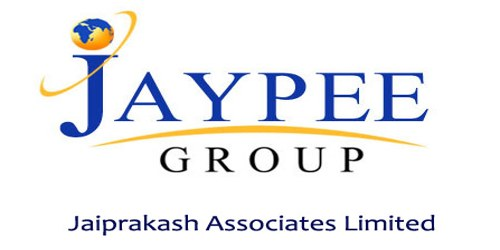 Annual Report 2008-2009 of Jaiprakash Associates Limited