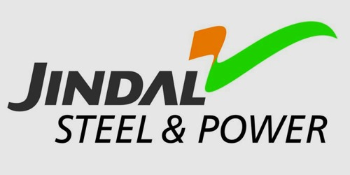 Annual Report 2010-2011 of Jindal Steel and Power Limited