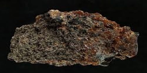 Kalsilite: Properties and Occurrences