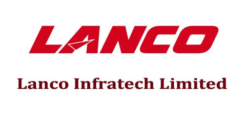 Annual Report 2014-2015 of Lanco Infratech Limited