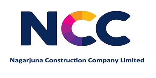 Annual Report 2012-2013 of Nagarjuna Construction Company Limited