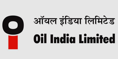 Annual Report 2014-2015 of Oil India Limited