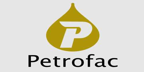 Annual Report 2008 of Petrofac