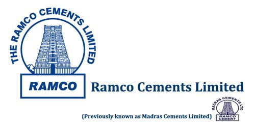 Annual Report 2014-2015 of Ramco Cements Limited