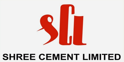 Annual Report 2009-2010 of Shree Cement Limited
