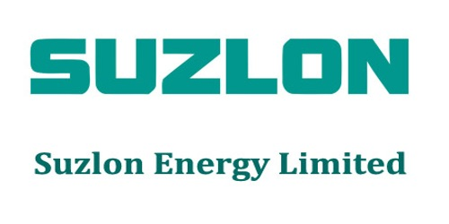 Annual Report 2011-2012 of Suzlon Energy Limited