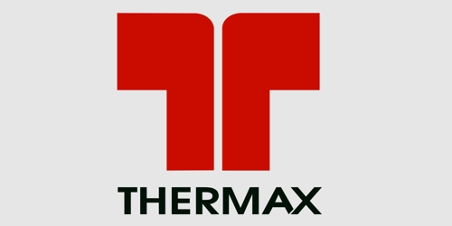 Annual Report 2003-2004 of Thermax Limited