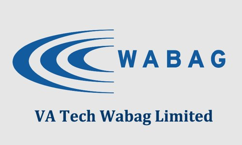 Annual Report 2011-2012 of VA Tech Wabag Limited