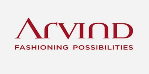 Annual Report 2017-2018 of Arvind Limited