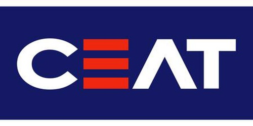 Annual Report 2014-2015 of CEAT Limited