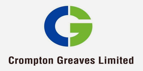 Annual Report 2015-2016 of Crompton Greaves Limited