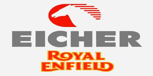 Annual Report 2015-2016 of Eicher Motors Limited (Royal Enfield)