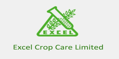 Annual Report 2015-2016 of Excel Crop Care Limited