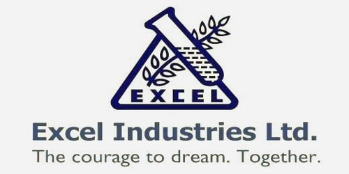 Annual Report 2015-2016 of Excel Industries Limited