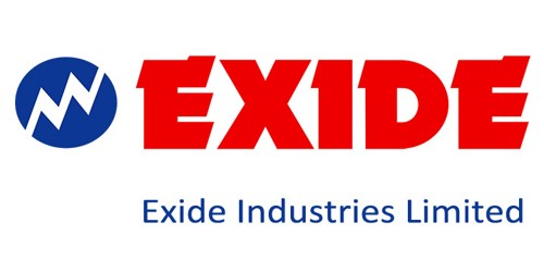 Annual Report 2014-2015 of Exide Industries Limited
