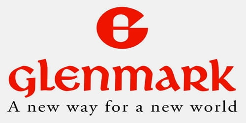 Annual Report 2014-2015 of Glenmark Pharmaceuticals Limited