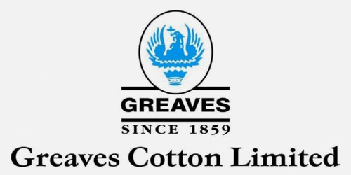 Annual Report 2017-2018 of Greaves Cotton Limited