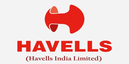 Annual Report 2007-2008 of Havells India Limited