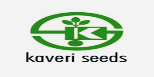 Annual Report 2016-2017 of Kaveri Seed Company Limited