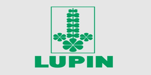 Annual Report 2014-2015 of Lupin Limited