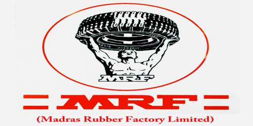 Annual Report 2016-2017 of Madras Rubber Factory Limited