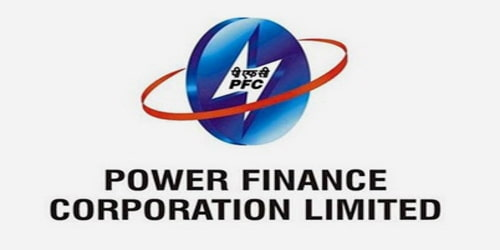 Annual Report 2015-2016 of Power Finance Corporation Limited