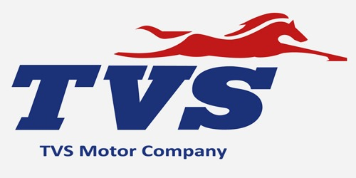 Annual Report 2014-2015 of TVS Motor Company