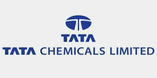 Annual Report 2016-2017 of Tata Chemicals Limited