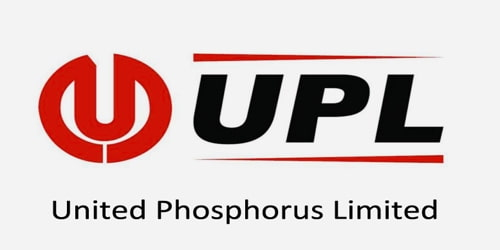 Annual Report 2014-2015 of United Phosphorus Limited