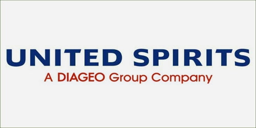 Annual Report 2016-2017 of United Spirits Limited