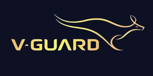 Annual Report 2014-2015 of V-Guard Industries Limited
