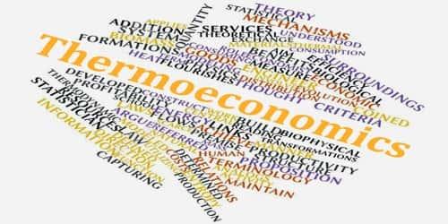 About Thermoeconomics