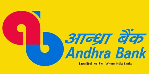 Annual Report 2017-2018 of Andhra Bank Limited