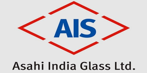Annual Report 2014-2015 of Asahi India Glass Limited