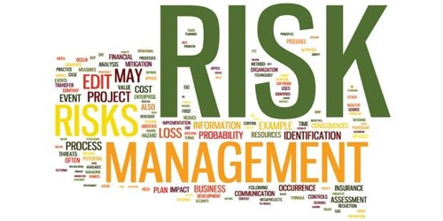 Common Causes of Business Risk