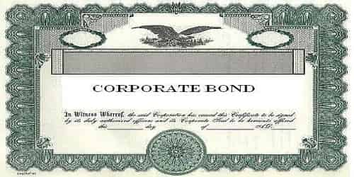 Types of Corporate Bonds – Assignment Point