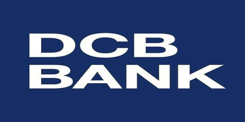 Annual Report 2017-2018 of DCB Bank Limited